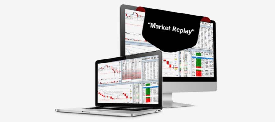bear bull traders discount code, bear bull traders, bear bull traders chat room, bear bull traders simulator, bearbull traders, bearbull traders review, bearbull traders chat room