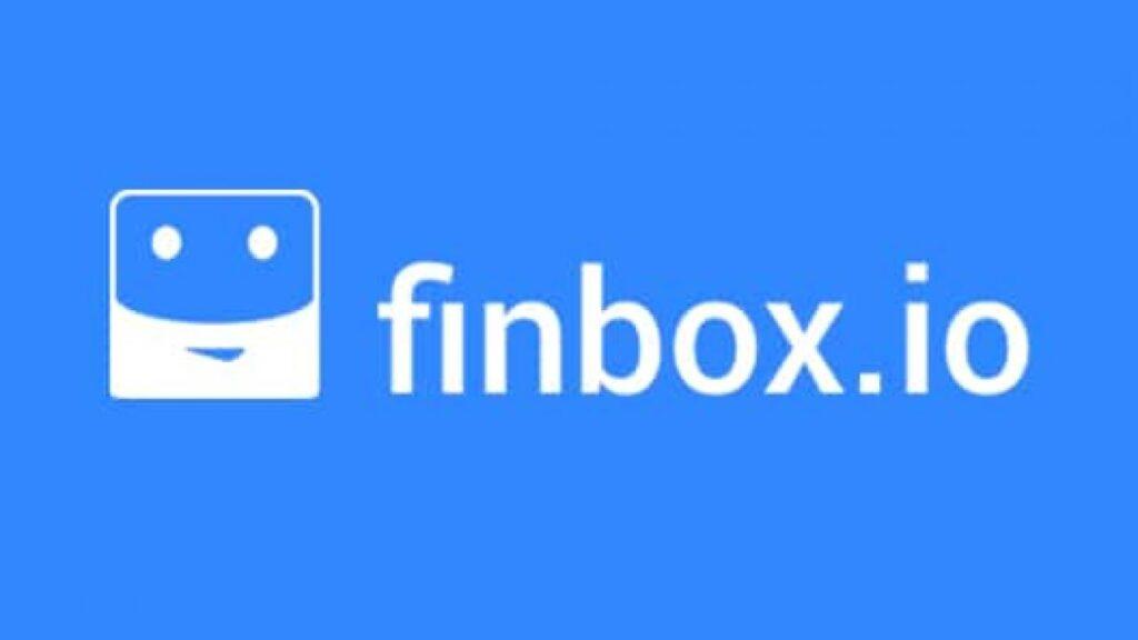 finebox hardware, finexbox review, finexbox api, finexbox withdrawal, finexbox fees, finebox exchange, finexbox app, finexbox apk, finexbox avis, finebox catering, finexbox discord, finebox download, finebox software download, finebox embalagens, finexbox exchange review, finexbox forum, fine box finial, finexbox icom, finexbox mng, finexbox market