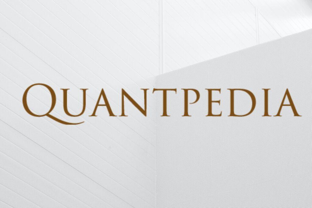 quantitative trading system, quantitative trading system, quantitative algorithmic trading, quantitative trading strategies examples, quantitative trading firms, forex quantitative trading strategies,